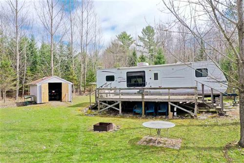 Photo of W9128 COUNTY ROAD D, Westboro, WI 54490 (MLS # 22101617)
