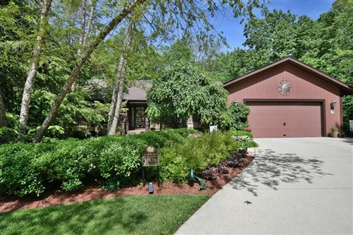 Photo of 13036 Lucille Ln, Butler, WI 53007 (MLS # 1743618)
