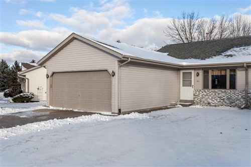 Photo of 411 Sheridan Dr, West Bend, WI 53095 (MLS # 1667619)