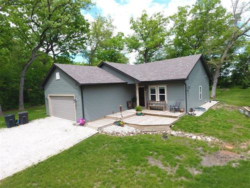Photo of 10185 256th Ave, Salem, WI 53168 (MLS # 1691619)