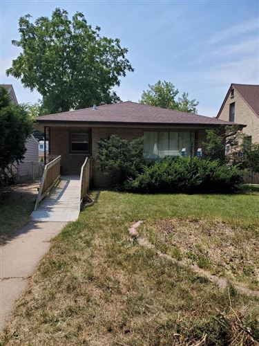 Photo of 937 S 114th St, West Allis, WI 53214 (MLS # 1753619)