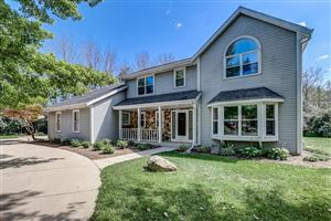Photo of 9435 W Huntington Dr, Mequon, WI 53097 (MLS # 1654621)