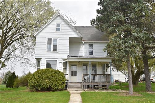 Photo of 1798 State Highway 175 #1786, Richfield, WI 53076 (MLS # 1737622)