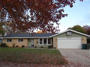 Photo of 3147 91st St, Sturtevant, WI 53177 (MLS # 1665623)