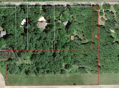 Photo of Lt1 Lakeville Rd, Walworth, WI 53184 (MLS # 1753623)