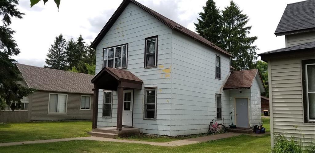 15922 W Second Street, West Allis, WI 54843 - MLS#: 1543623