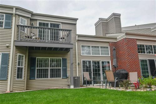 Photo of N16W26512 Golf View Ln #C, Pewaukee, WI 53072 (MLS # 1709624)
