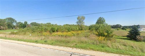 Photo of Lt1 E Wind Lake Rd, Union Grove, WI 53182 (MLS # 1724624)