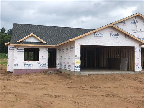 Photo of 134 W MAIN ST, TWIN LAKES, WI 53181 (MLS # 1551625)