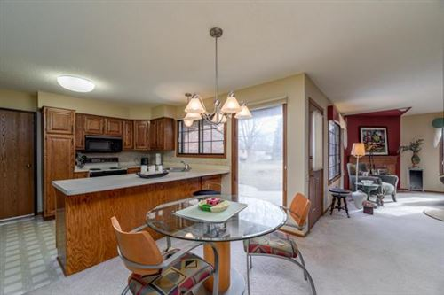 Photo of 8163 S Forest Hills Cir #D, Franklin, WI 53132 (MLS # 1680625)