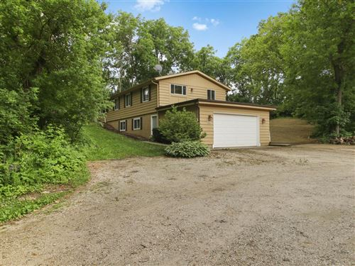 Photo of 30927 Shady Ln, Waterford, WI 53185 (MLS # 1695626)