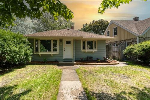 Photo of 4634 S 49th St, Greenfield, WI 53220 (MLS # 1752627)