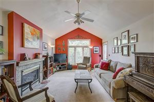 Photo of 9 Park Heights Ct, Madison, WI 53711 (MLS # 1863628)