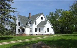 Photo of 33408 Territorial Dr, Waterford, WI 53149 (MLS # 1641632)