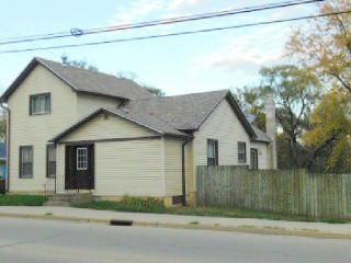 Photo of 8223 Antioch Rd, Salem, WI 53168 (MLS # 1716632)