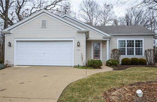 Photo of 4383 S 38th St, Greenfield, WI 53221 (MLS # 1672635)