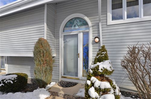 Photo of 5917 Taylor Ave, Mount Pleasant, WI 53403 (MLS # 1723635)