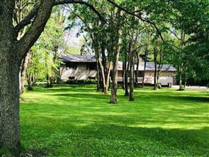 Photo of S82W35865 Eagle Dr, Eagle, WI 53119 (MLS # 1863635)