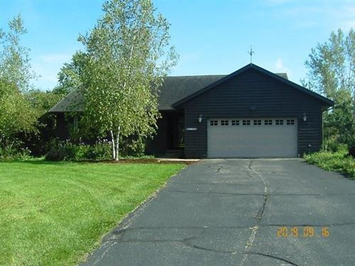 Photo of 8145 Stagecoach Rd, Cross Plains, WI 53528 (MLS # 1868637)