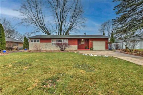 Photo of 5105 Montgomery Dr, Madison, WI 53716 (MLS # 1898637)