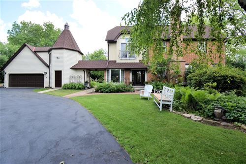Photo of 770 Terrace Dr, Elm Grove, WI 53122 (MLS # 1695638)