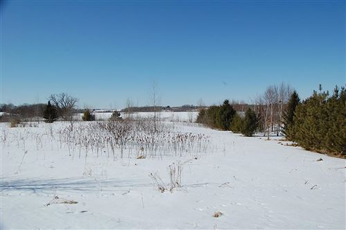 Photo of Lot 5 168th St, Dresser, WI 54009 (MLS # 5700639)