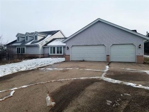 Photo of W369S10450 Shearer Rd, Eagle, WI 53119 (MLS # 1724642)
