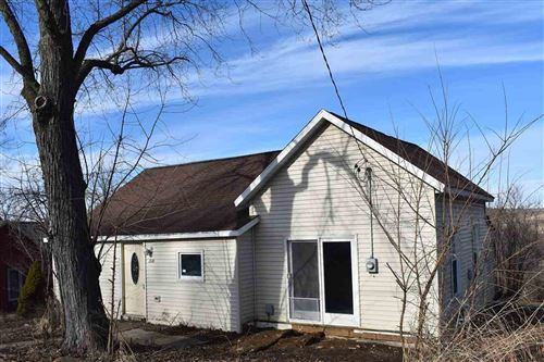 Photo of 308 E Main St, Browntown, WI 53522 (MLS # 1875644)