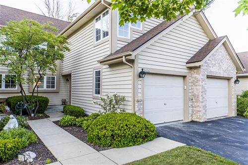 Photo of 3035 River Birch DR #E, Brookfield, WI 53045 (MLS # 1694645)