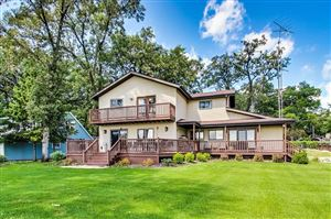 Photo of 6913 245th Ave, Salem, WI 53168 (MLS # 1656646)