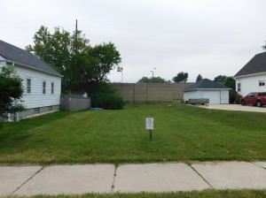 Photo of 3481 S Ellen St, Milwaukee, WI 53207 (MLS # 1724646)