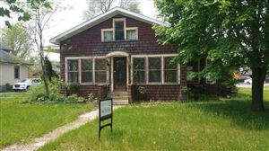 Photo of 229 S Grant St, Adams, WI 53910 (MLS # 1857646)