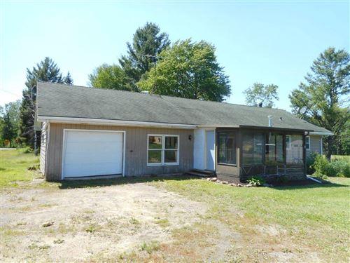 Photo of E28050 Pond Rd, Fairchild, WI 54741 (MLS # 5614647)