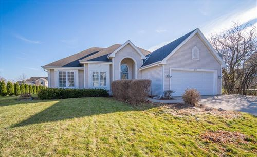 Photo of 8294 S 47th St, Franklin, WI 53132 (MLS # 1718648)