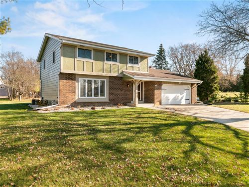 Photo of 8332 S 36th St, Franklin, WI 53132 (MLS # 1719648)