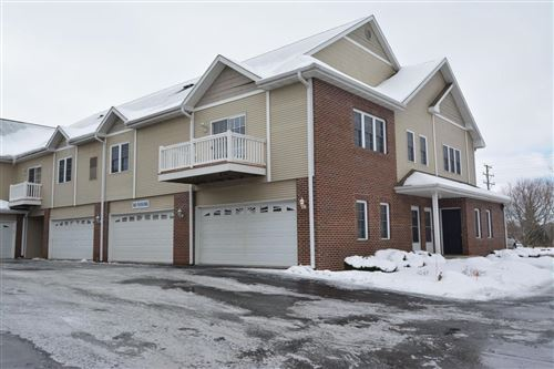 Photo of 215 E Clay St #43, Whitewater, WI 53190 (MLS # 1677649)