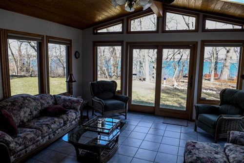 Photo of 322 Kriwel Dr, Twin Lakes, WI 53181 (MLS # 1681649)