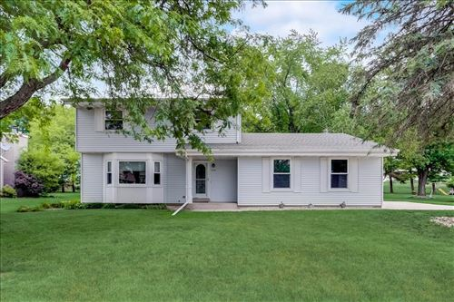 Photo of 2008 Lilly St, East Troy, WI 53120 (MLS # 1752649)