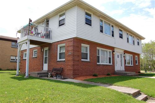 Photo of 3612 9th Ave, South Milwaukee, WI 53172 (MLS # 1690650)