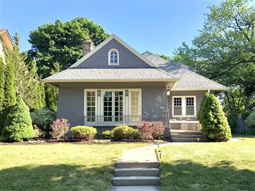 Photo of 2429 E Beverly Rd, Shorewood, WI 53211 (MLS # 1745650)