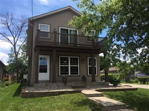 Photo of W268N2790 Water St, Pewaukee, WI 53072 (MLS # 1648651)