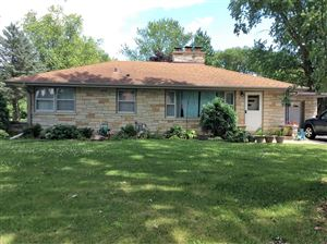 Photo of W238N5390 Parkview Dr, Lisbon, WI 53089 (MLS # 1649651)