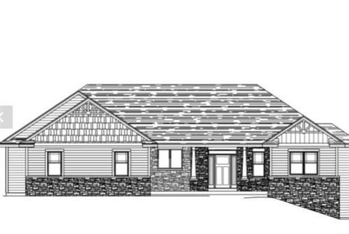 Photo of Lt7 Panorama Dr, West Bend, WI 53090 (MLS # 1717652)