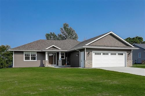 Photo of 243 N 6th St, Sheboygan Falls, WI 53085 (MLS # 1726652)