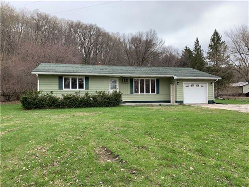Photo of 15658 W Hwy 10, Osseo, WI 54758 (MLS # 1530653)