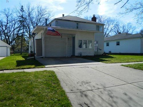 Photo of 311 N 7th St, Delavan, WI 53115 (MLS # 1735653)