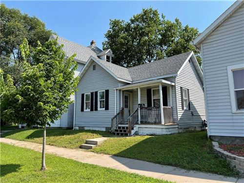 Photo of W4602 COUNTY ROAD A, ELKHORN, WI 53121 (MLS # 1556654)