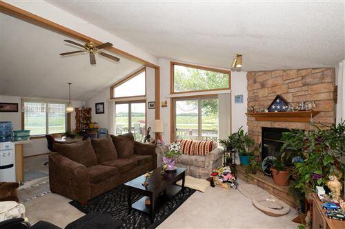 Photo of 6015 E Wind Lake Rd, Union Grove, WI 53182 (MLS # 1701654)