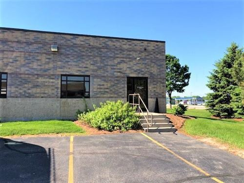 Photo of 204 E Commerce Ct #2, Elkhorn, WI 53121 (MLS # 1725656)