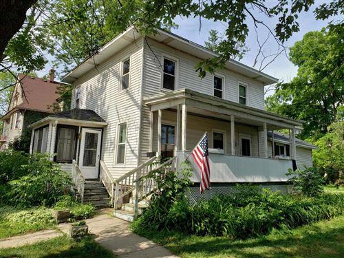 Photo of 305 S Wisconsin St, Elkhorn, WI 53121 (MLS # 1696660)